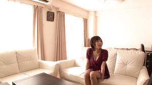 EKDV-242 A - Will Lend You Yuko Ogura