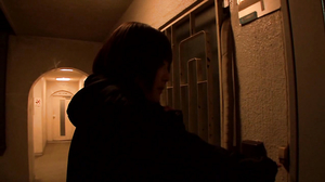 EKDV-242 B - Will Lend You Yuko Ogura