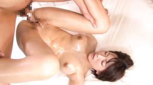 UPSM-190 B - Yuko Ogura Shaved Your Perfect SEX BODY
