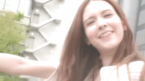 ABS-141 Laura Takizawa white fairy to seduce me