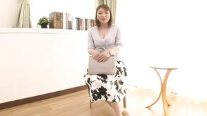JRZD-802 初撮り人妻ドキュメント 安堂早絵