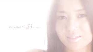 Sora Aoi - Super High Image Vision Hollywood Standard
