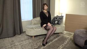 LXVS-025 - Raguju TV × PRESTIGE SELECTION 25 - Yoko Shi