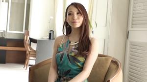 LXVS-039 - Luxury TV × PRESTIGE SELECTION 39 - Hayakawa