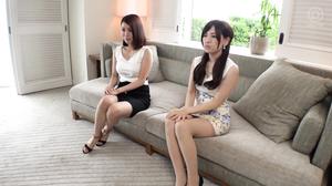 LXVS-040 - Luxury TV × PRESTIGE SELECTION 40