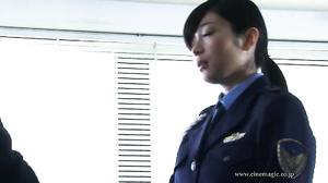 CMN-114 - Hina Maeda Personality Crushing Seven Underco
