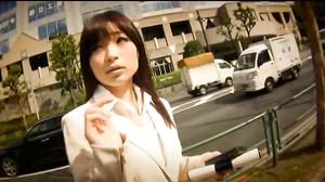 SAMA-376 - Kotone Amamiya, Mint Suzuki, Hina Maeda -Inv