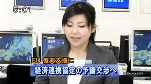 SVDVD-242 - Lesbian Rape - Hina Maeda, Maya Hirai