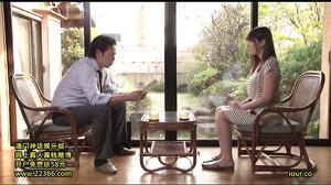 You Do Anything Because Of The Self-sacrifice Rape Husband ● Members Of The Wife Yui Hatano [REAL-605]