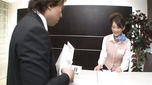 Stop Time! Special Stop Miku Aoki! [VSPDS-652]