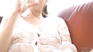 [OAE-123] - Naked Goddess 2 RION Jav Guru - Japanese po
