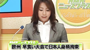 RCT-247 10 Part 2 Video Barrage Of Analyst Happening Wo