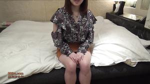 FC2 PPV 861185 初撮り♥完全顔出し♥男に免疫の無い天然お嬢様♥色白美少女JD18歳の血管が透けて