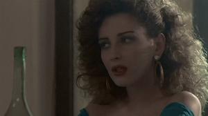Tinto Brass Capriccio Love And Passion 1987