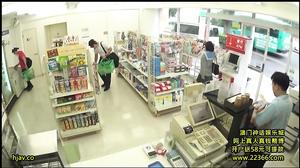SVDVD-505 Kusonamaiki Of Shoplifting School Girls The P
