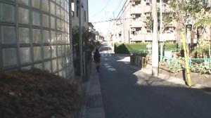 Japan AV Studio SOD CReate - SDMT-369