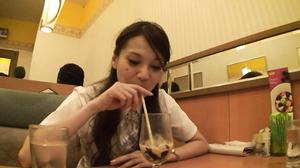Ameri Ichinose20101118