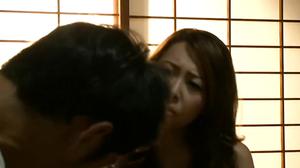 SEV-405 - Housewife Yumi Kazama Exposure