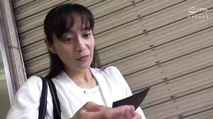 GBCR-016 人妻不倫旅行×人妻湯恋旅行 collaboration #13 RE