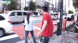 NATR-336 Originator Of Shimabukuro Hiroshi! !II Out Amateur Wife In Nampa