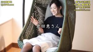 SDNM-148 Megumi Kurata 34 Years Old AV DEBUT Smiley Nat