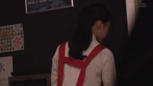 STAR-872 Furukawa Iori A Quiet Rape That Is Caught Cran