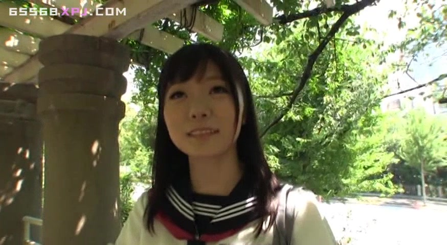 SUPA-382 東京中出し女子校生 のあ