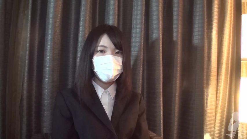 FC2 PPV 573774 【個人撮影】【3P】黒髪で綺麗なおっぱい ...