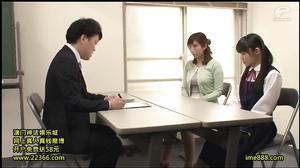 DVDMS-002 Rape Ji ○ Port Interpolation Reppa None In Th
