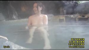 NATR-486 Yukemuri Inns Relatives Excited To Family 2 Mo