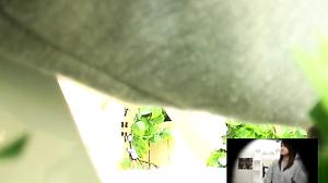 XXX-AV 23716 しら○ま温泉宿和式便所 vol.7 Part2.mp4