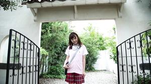 MARAA-017 HIKARI FRAVOR - Hikari Eto