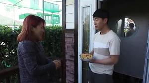 Anaeui Aein 2 (2018) หนังอาร์เกาหลีอัพเดทใหม่ๆ ทุกวัน 1