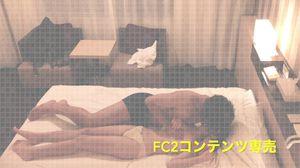 FC2PPV-967509