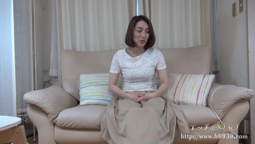 H0930ki181216エッチな0930奥田美須絵49歳