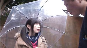 Tokyo Hot th101-140-112236 東京熱 びんぼー女子校生の初詣