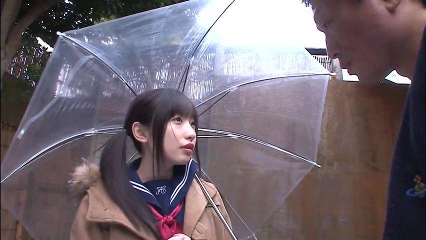 Tokyo Hot(東京熱) th101-140-112236 東京熱 びんぼー女子校生の初詣