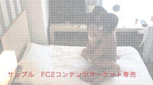 FC2 PPV 947687 《個人撮影》チート級美女 過去最高の美女爆誕 19歳NO2