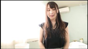 DTT-012 Too Beautiful Riding Instructor Married Wife 36