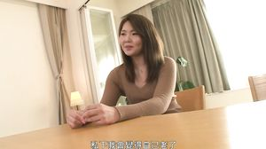 BOKD-137 Honor Battle Shoots Like A Shemale Transsexual