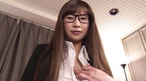 Erito - Busty Office Worker Lets Off Steam