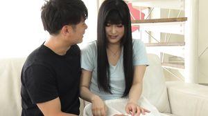Erito - Fall in Love with Haruka