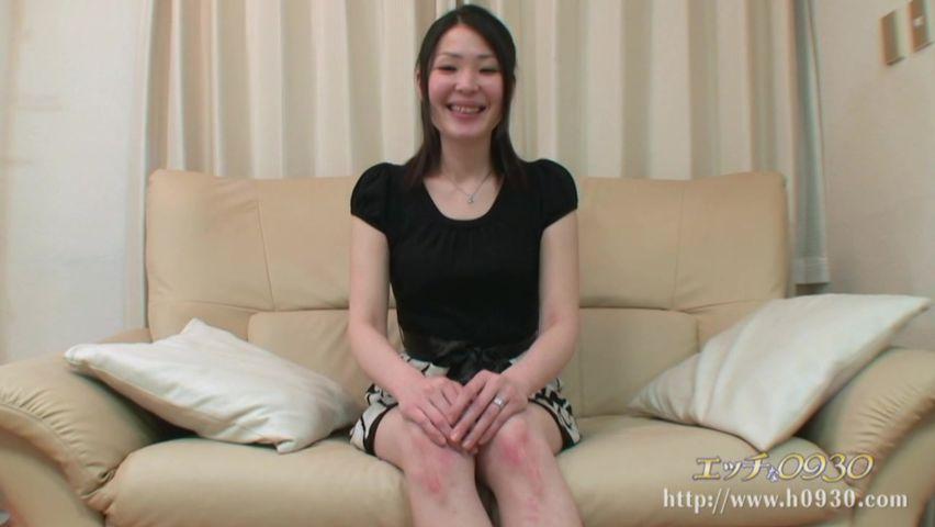 C0930ki190203人妻斬り前野久江32歳