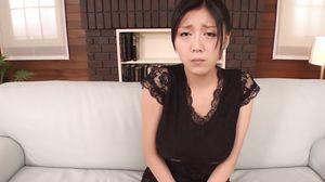 Erito - M-Cup Miho's Uncontrollable Desire