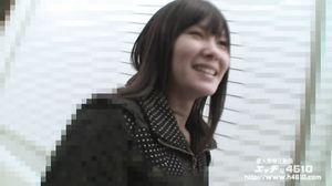 Harada Tomoka C0930-ki181104