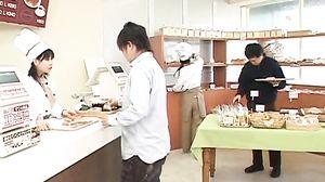 RCT-104 Stop time shinohara ruri tamura madoka Amane Sh
