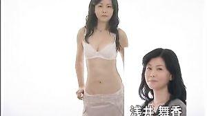 FAX-225 Rina Yuki Kyono Azusa