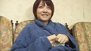 MEGURU KOSAKA RCT-086