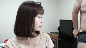 HND-662 Yu Shibata, M, Keep A Pet.For 30 Days Abstinenc
