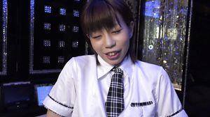 FC2 PPV 1140068-1 ★完全顔出し☆続・スレンダー美人のヤンママせりかさん☆敏感すぎるオマンコか